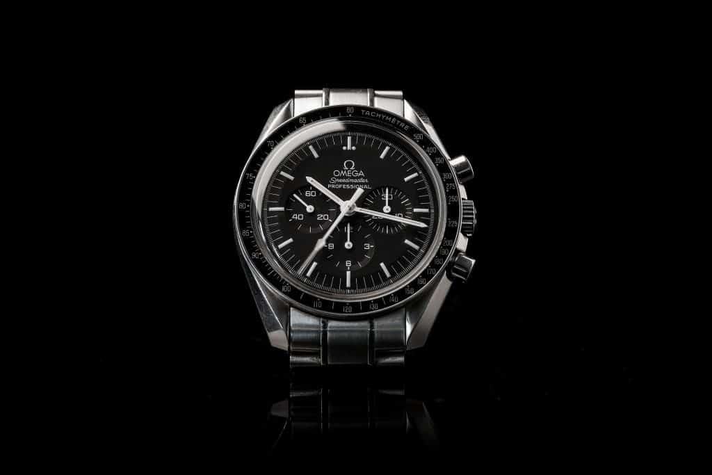 Omega satovi prodaja
