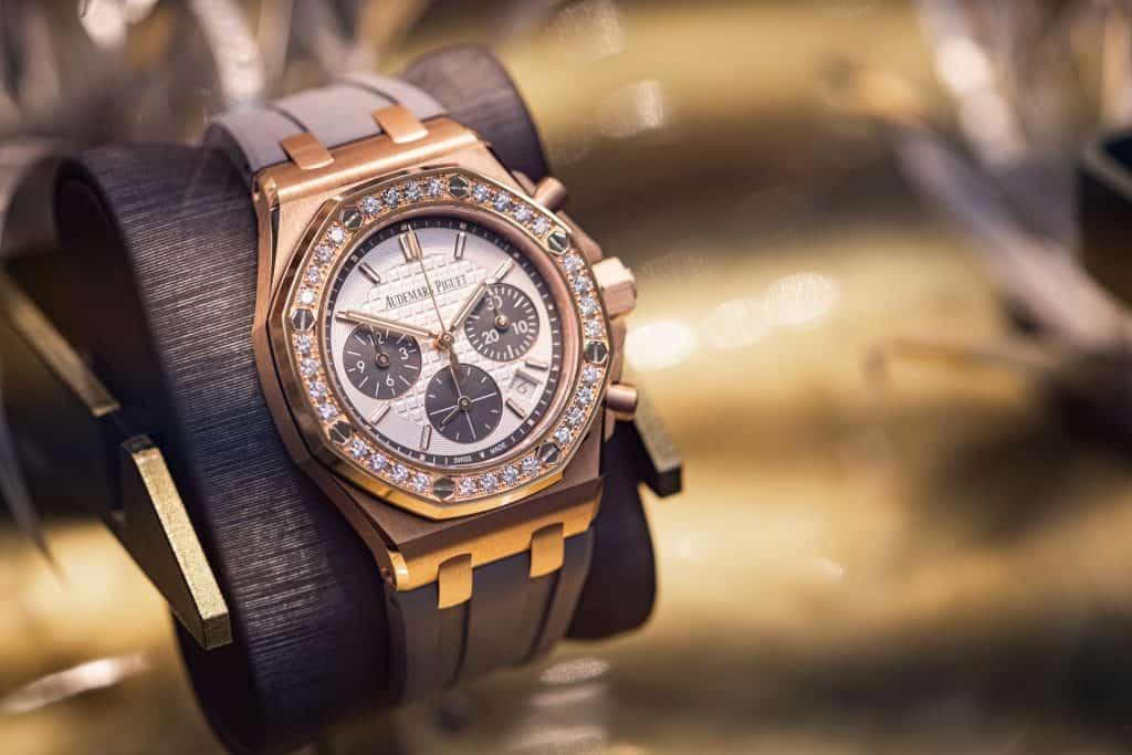 Ap satovi prodaja