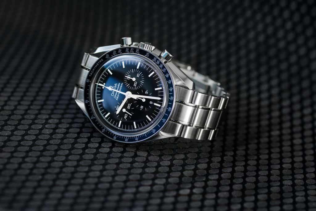Otkup Omega Speedmaster Professional Moonwatch